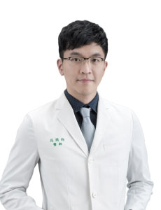 DR.花團均醫師